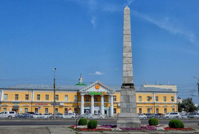 Demidovskaya-ploschad-700x470