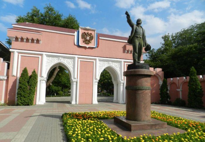 Gorodskoy-sad-700x486