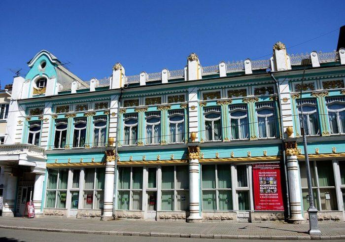 Hudozhestvennyy-muzey-imeni-M.-S.-Tuganova-700x491