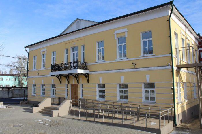 Istoriko-kulturnyy-muzey-Lipetska-700x465