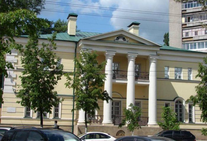 Lipetskiy-oblastnoy-hudozhestvennyy-muzey-700x477
