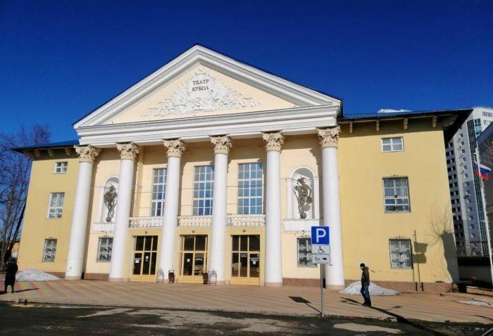 Lipetskiy-teatr-kukol-700x478