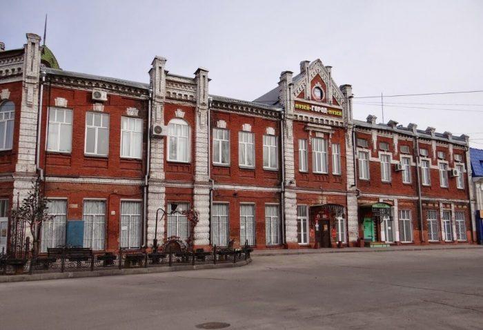 Muzey-Gorod-700x478