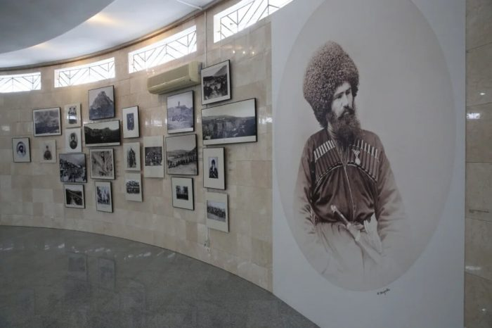 Muzey-istorii-goroda-Mahachkala-700x466