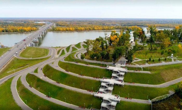 Nagornyy-park-700x424