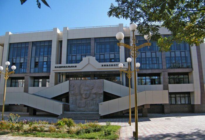 Natsionalnaya-biblioteka-Kalmykii-700x478