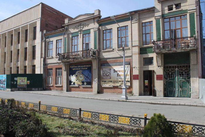Natsionalnyy-muzey-RSO-Alaniya-700x467