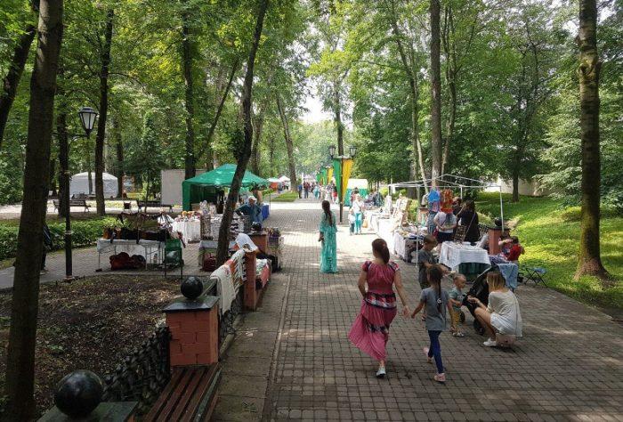 Nizhniy-park-700x474