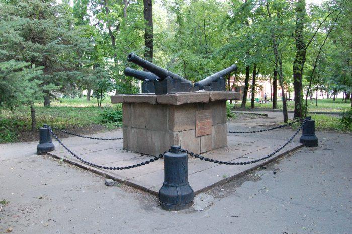 Pamyatnik-Pushki-700x465