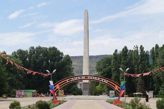 Park-imeni-50-letiya-Oktyabrya-700x466