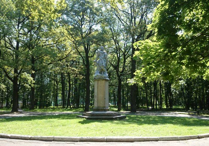 Park-imeni-A.-S.-Pushkina-700x489