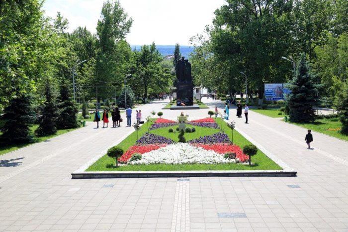 Park-imeni-Leninskogo-Komsomola-700x466