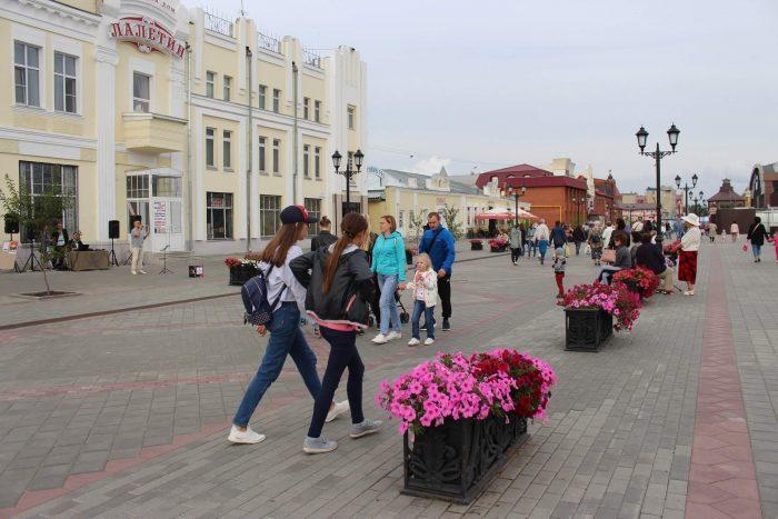 Peshehodnaya-ulitsa-Malo-Tobolskaya-700x467