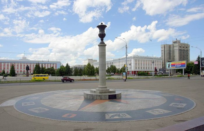 Ploschad-Sovetov-700x450