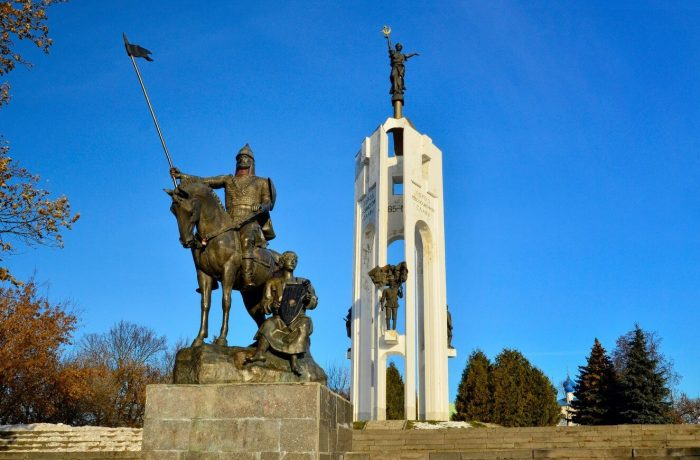 Pokrovskaya-gora-700x460