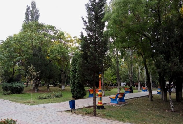 Skver-imeni-Fazu-Alievoy-700x474