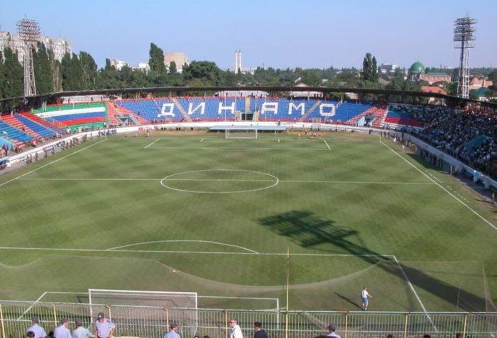 Stadion-Dinamo-700x477