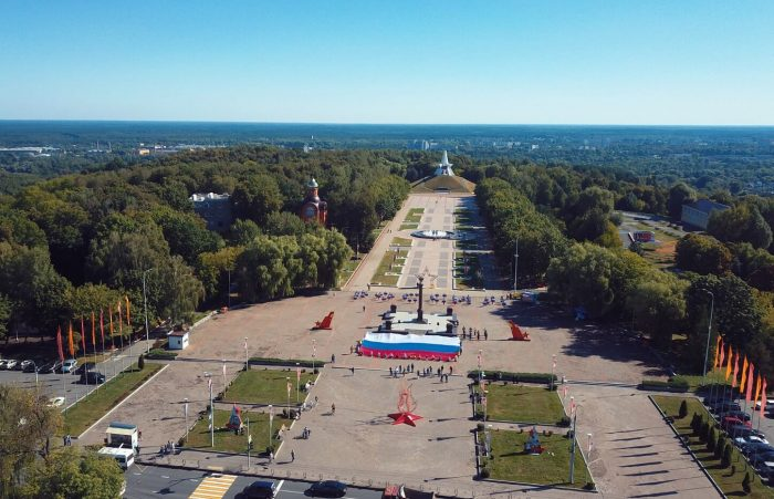 TSPKiO-imeni-1000-letiya-goroda-Bryanska-700x451