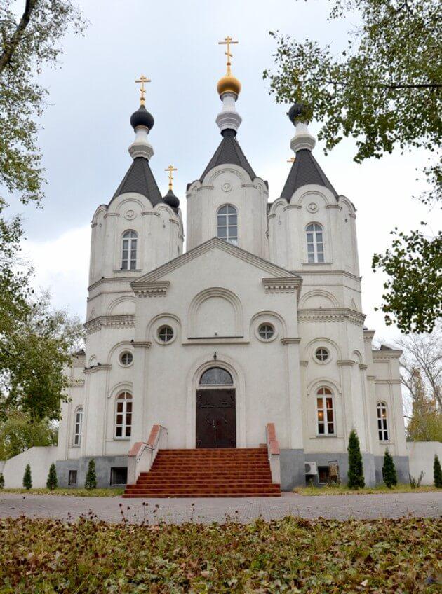TSerkov-Mihaila-Arhangela