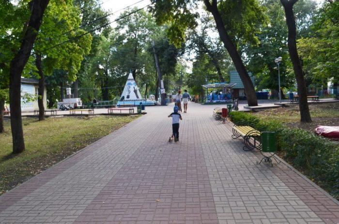 Verhniy-park-700x463