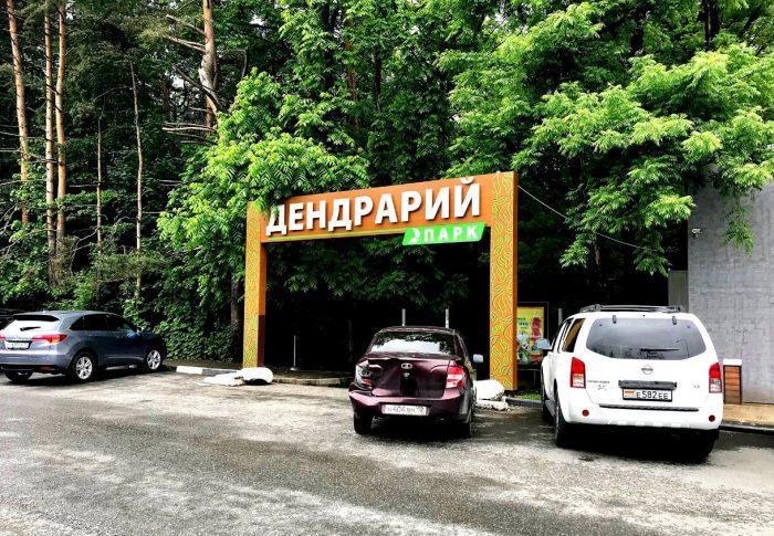 Vladikavkazskiy-dendrariy-700x485