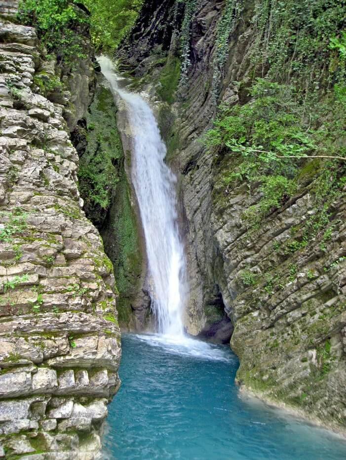 Vodopad-CHudo-krasotka