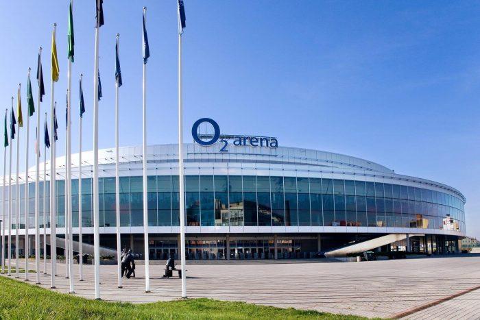 o2-Arena-700x467