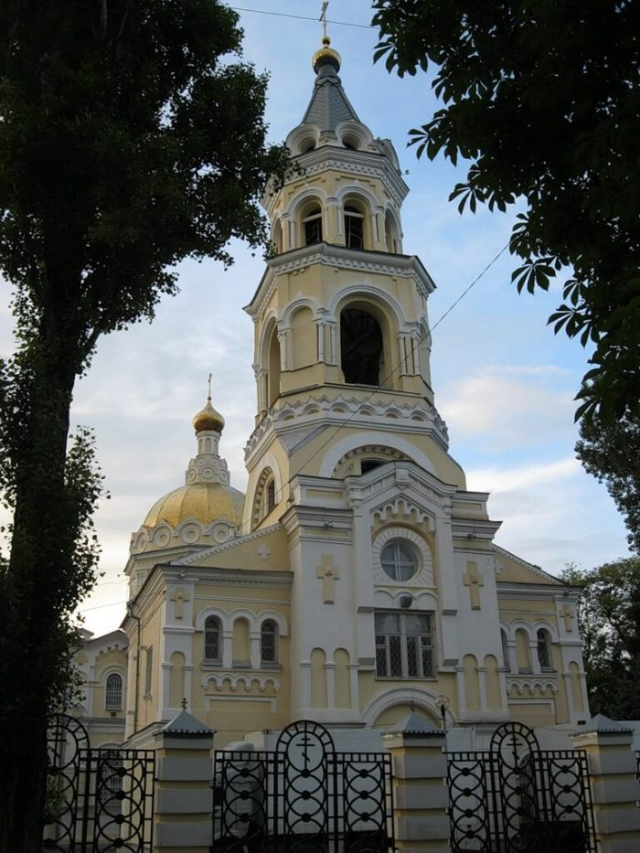 Andreevskiy-sobor-700x933