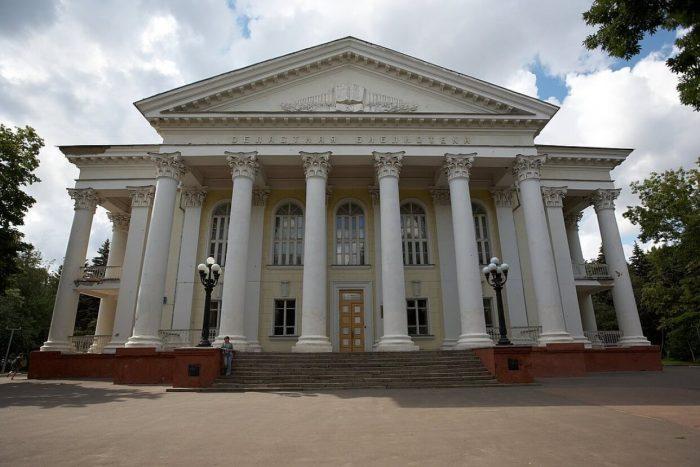 Biblioteka-imeni-I.-A.-Bunina-700x467