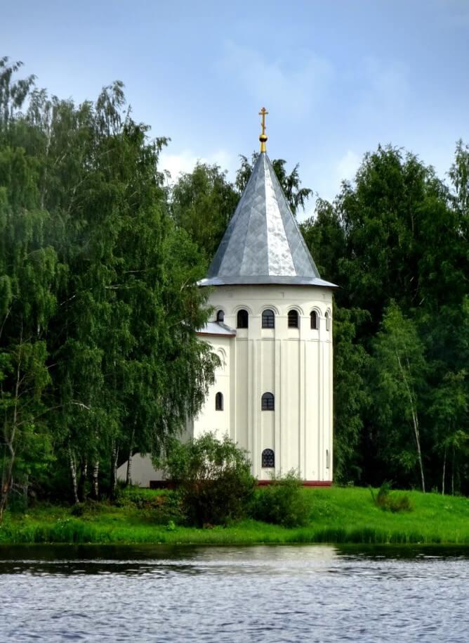 CHasovnya-Makariya-Kalyazinskogo