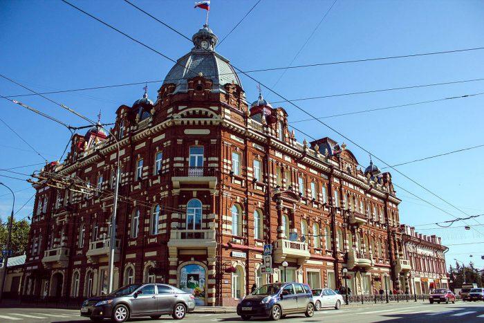 Dohodnyy-dom-kuptsa-Kuhterina-700x467