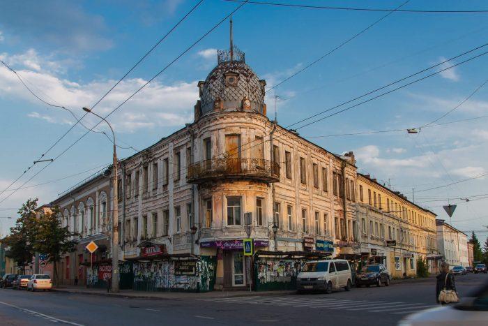 Dom-Sedova-700x467