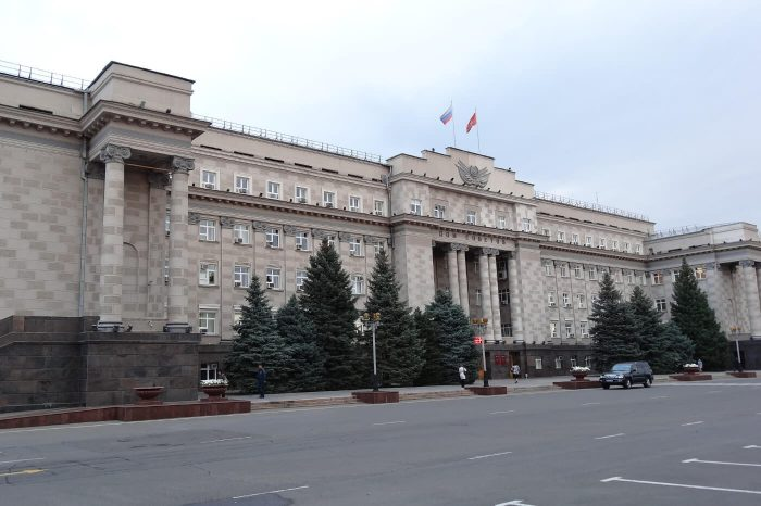 Dom-Sovetov-700x466