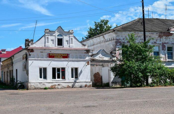 Dom-bratev-Obuhovyh-700x460