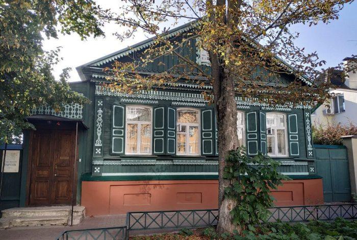 Dom-muzey-L.-N.-Andreeva-700x470