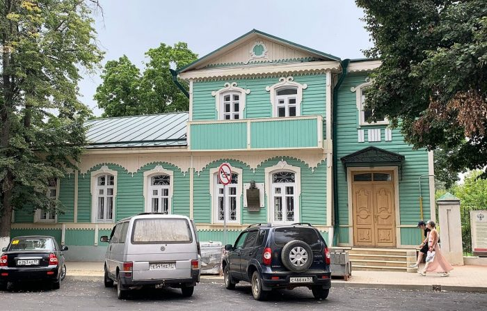 Dom-muzey-N.-S.-Leskova-700x447