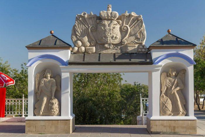 Elizavetinskie-vorota-700x467