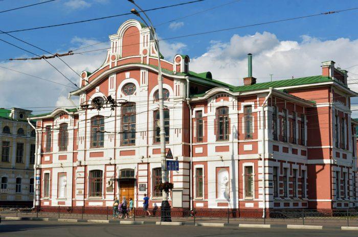 Imperatorskoe-russkoe-muzykalnoe-uchilische-700x464