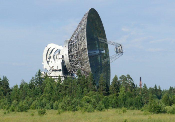 Kalyazinskaya-radioastronomicheskaya-observatoriya-700x487