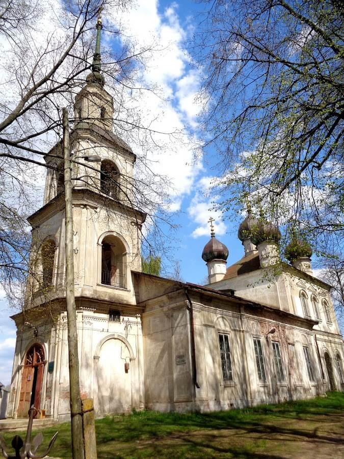 Kalyazinskiy-kraevedcheskiy-muzey