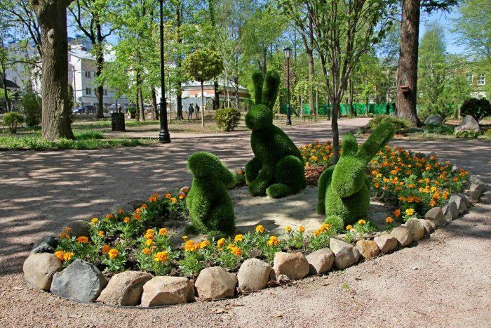 Karyakinskiy-park-700x467