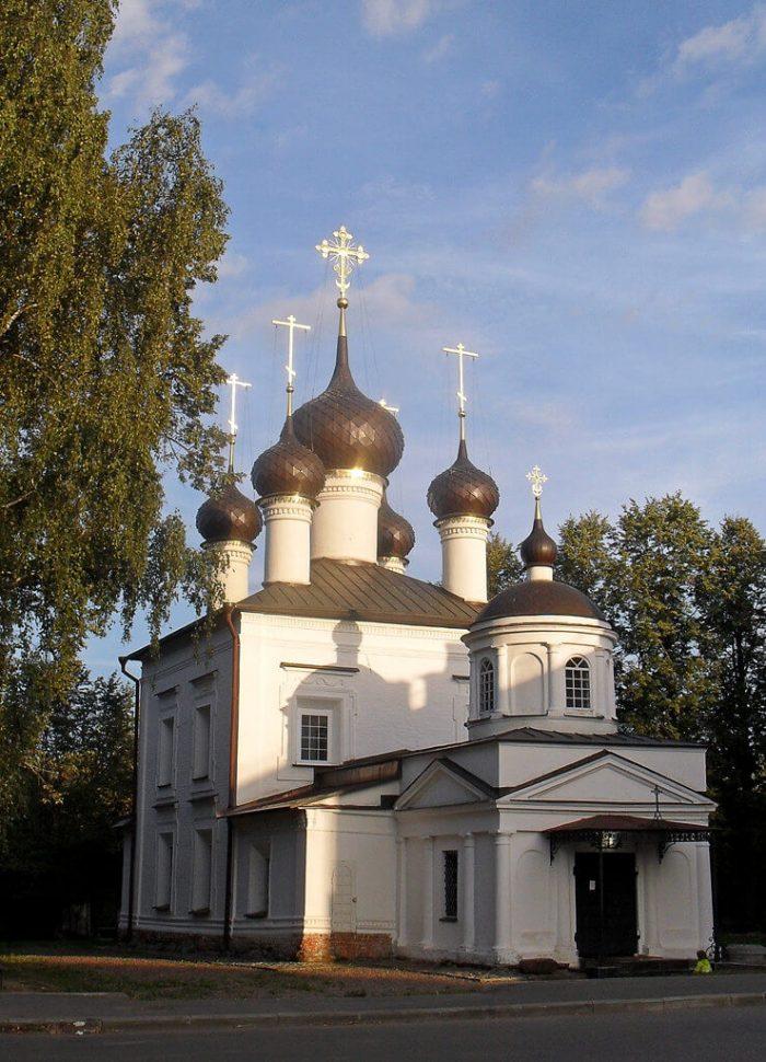 Kazanskaya-tserkov-700x970