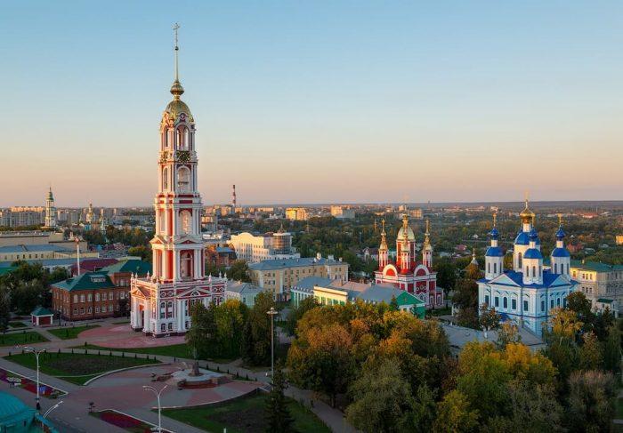 Kazanskiy-monastyr-700x487