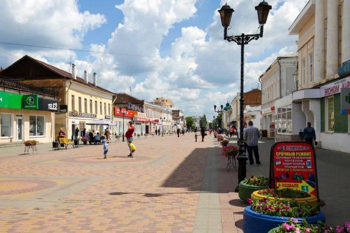 Kommunalnaya-ulitsa-700x467