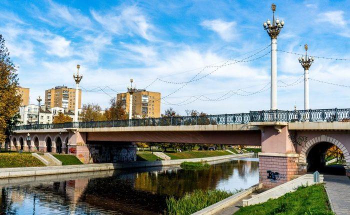 Leninskiy-Aleksandrovskiy-most-700x430