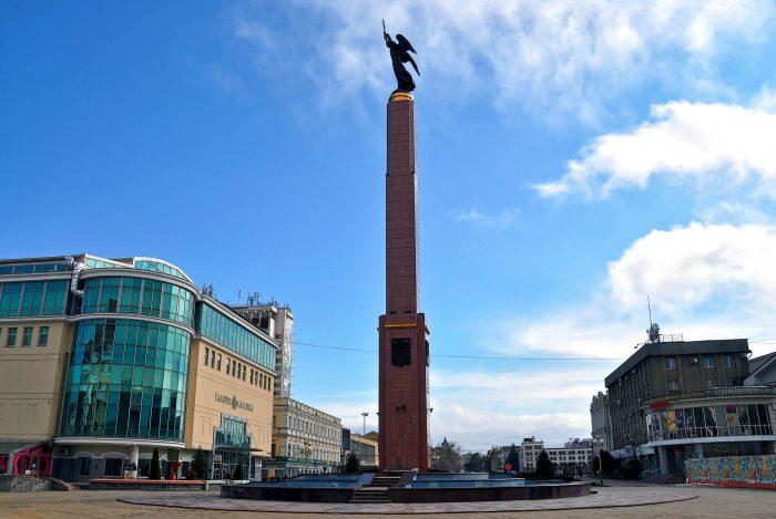 Monument-Angel-Hranitel-700x469