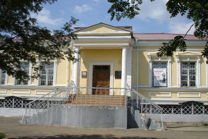 Muzey-I.-S.-Turgeneva-700x469