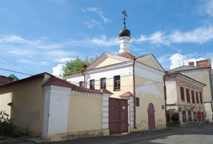 Muzey-Mologskogo-kraya-imeni-N.-M.-Alekseeva-700x475