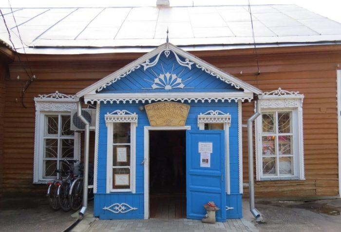 Muzey-Russkie-valenki-700x476