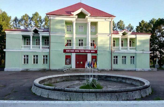 Muzey-Sovetskaya-epoha-700x456